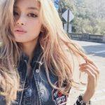 ローラの私服コーデ春夏2017版!ブランド情報&トレンドファッションを大人かわいく!