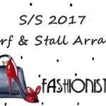 スカーフ&ストールの巻き方春夏2017年版!簡単にできるオシャレなスタイリング方法